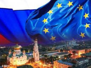Саммит Россия-ЕС: безопасность, кризис, визы