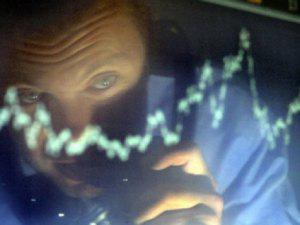 Российский аналог NASDAQ заработает через два месяца