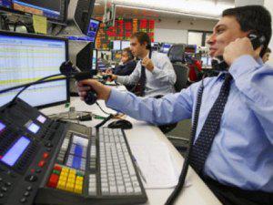 Фондовые рынки в декабре ожидает рост
