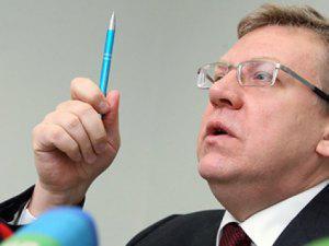 От рынка России ждут самого большого роста в 2010 году