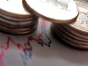 Новые IPO и приватизация сулят рынку РФ рост на 20%