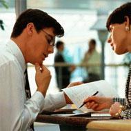 Страховые компании готовы обеспечивать безработных