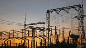 «Электрозавод» изготовил трансформаторы для энергообъектов МЭС Сибири
