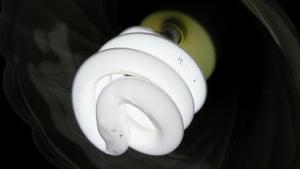 Томский ламповый завод будет выпускать энергосберегающие лампы