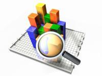 FAQ: Стоит ли становиться аналитиком?