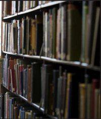 Библиотека форекс