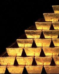 Вкладываемся в золото и паи ПИФов?