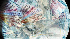 Эксперты ожидают сложного восстановления мировой экономики в 2010 году