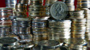 Британские брокеры хотят покинуть страну из-за налога на бонусы
