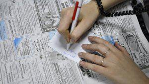 Рынок труда - 2010: число безработных в РФ вырастет в начале лета