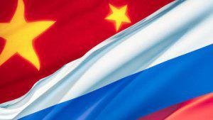 Объемы торговли РФ и КНР могут выйти на докризисный уровень к 2012 г