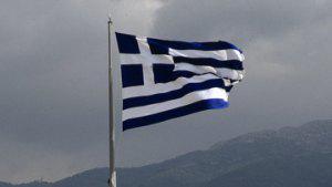 В Греции создается фонд для стабилизации финансовой системы