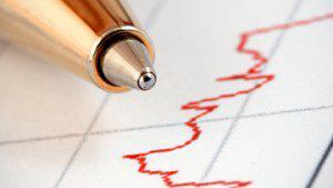 Финансовый кризис подорвал благополучие арабов - опрос