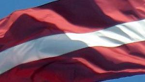 Латвия переживает самый тяжелый кризис в своей истории