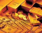 Валютам нужен золотой ориентир?