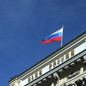 Экономике может потребоваться дешевый рубль