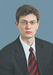 Ярослав Лисоволик: «Потребитель всегда выигрывает от более крепкого рубля»