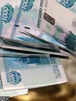 Эксперты: Тренд к укреплению рубля в следующем году сохранится