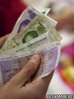 Доллар и евро теряют доверие инвесторов