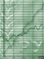 Рубль может укрепиться из-за снижения импорта