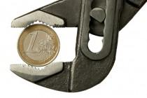 Что принесет евро 2011 год