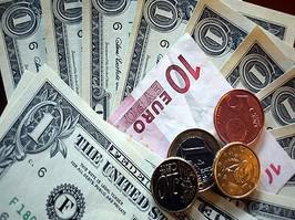 Инвесторы выводят деньги из развивающихся стран