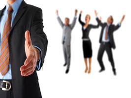 Инвесторы делают ставки на 2011 год