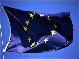 Покупка бизнеса в Европе: что, где , почем?