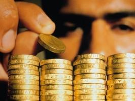 Как привлечь прямые инвестиции