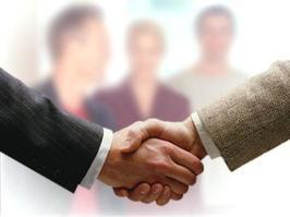 Бизнес в Ирландии: Все ньюансы для инвестора