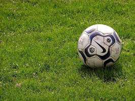 Бизнес на футболе - оригинальная бизнес-идея
