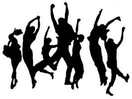 Танцевальный бизнес: открываем танцевальную школу