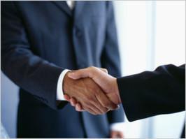 Пять советов для тех, кто хочет бросить карьеру ради бизнеса