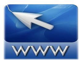 Интернет-бизнес. Как выбрать свой путь?