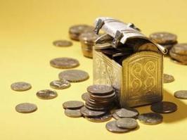 ТОП-20 самых прибыльных видов малого бизнеса