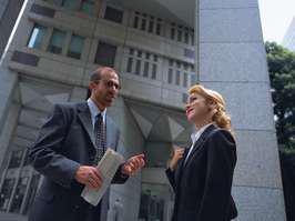 Как достичь наибольшей близости с клиентом