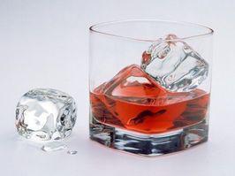 Бизнес-идея: Производство пищевого льда