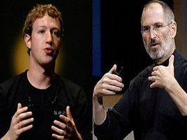 Кто будет следующим Стивом Джобсом?