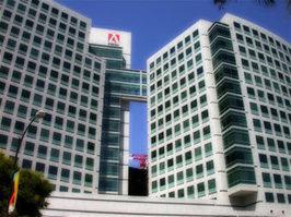 Как заработать миллиард долларов за квартал? Пример Adobe