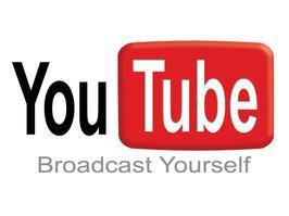 Как появился YouTube