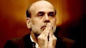Непримечательное заседание FOMC не позволило валютам выйти из диапазонов