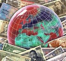 Западные страны наблюдают за успехом развивающегося мира со странным чувством восхищения, зависти и
