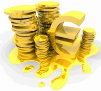 Три способа стабилизировать евро