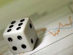 Мировой рынок IPO пошел в гору