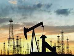Турция будет искать нефть в Средиземном море