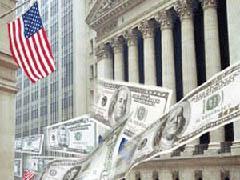 Выход из кризиса Америке обошелся дороже участия во Второй мировой