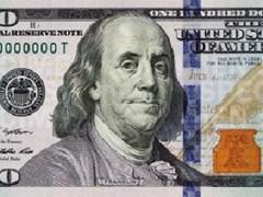 00-долларовый