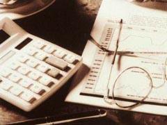 Инвестфонды не стремятся к финансовой прозрачности