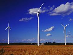 В Европе хватает проблем в энергетике
