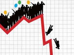 Треть банкиров уверены в повторении кризиса